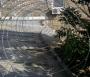 Спиральный барьер «Егоза»